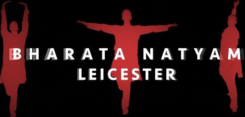 Bharata Natyam Leicester